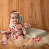 11-Emma-8-Month-Photos-9702-Mid