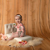 08-Emma-8-Month-Photos-9683-Mid