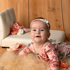 17-Emma-8-Month-Photos-9755-Mid