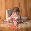 14-Emma-8-Month-Photos-9725-Mid