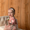 09-Emma-8-Month-Photos-9690-Mid