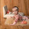 15-Emma-8-Month-Photos-9734-Mid
