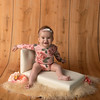 02-Emma-8-Month-Photos-9649-Mid