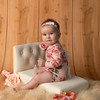 10-Emma-8-Month-Photos-9696-Mid