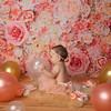 Cake Smash Photos Children Photography