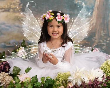 Fairy Aria