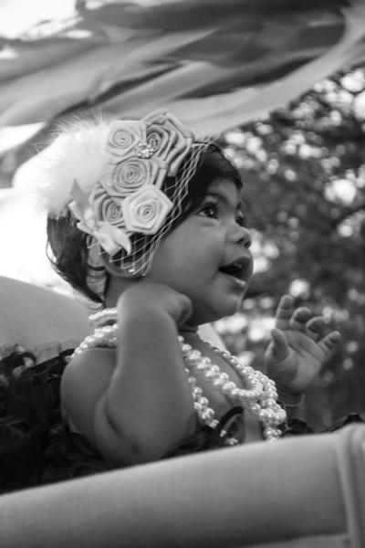 _LifesatriPhotography_isabella (11 of 43)
