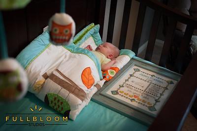 Full Bloom Studios-7637
