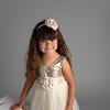 01-Katia-Nikolai-Childrens-Photos-0007