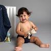 12-Katia-Nikolai-Childrens-Photos-0074