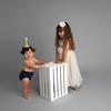 20-Katia-Nikolai-Childrens-Photos-0116