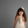 04-Katia-Nikolai-Childrens-Photos-0026