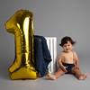 14-Katia-Nikolai-Childrens-Photos-0088