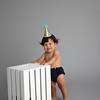 19-Katia-Nikolai-Childrens-Photos-0108