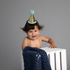 17-Katia-Nikolai-Childrens-Photos-0100