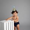 18-Katia-Nikolai-Childrens-Photos-0105