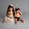 10-Katia-Nikolai-Childrens-Photos-0052