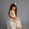 03-Katia-Nikolai-Childrens-Photos-0019