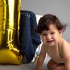 13-Katia-Nikolai-Childrens-Photos-0079