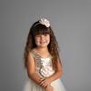 07-Katia-Nikolai-Childrens-Photos-0042