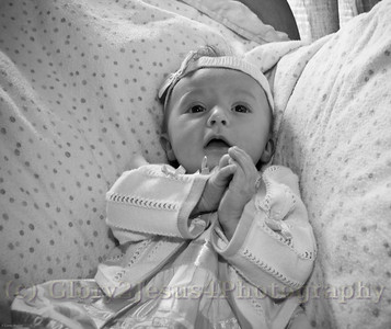 Kylie O'Brien 3 Month photos
