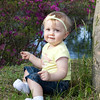 20100607-IMG_0041