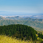 20100530-Mt-Tam-California-Marin-Headlands-1779 Pano