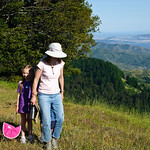 20100530-Mt-Tam-California-1771