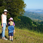 20100530-Mt-Tam-California-1770
