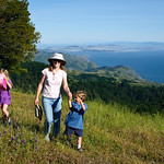 20100530-Mt-Tam-California-1772
