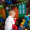11-Oliver-2-Year-Photos-9873