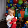 12-Oliver-2-Year-Photos-9874
