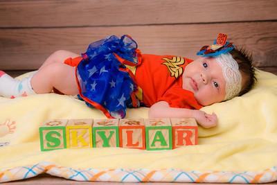 Skylar 018