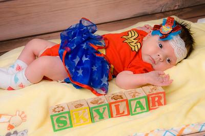 Skylar 014