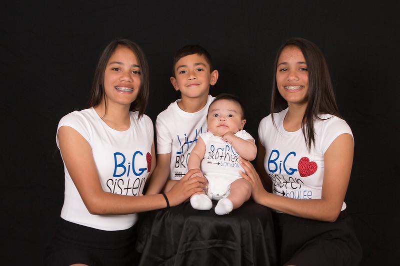 Tabora family