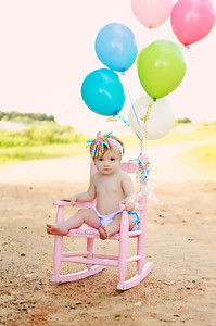 1ST BIRTHDAY_0009