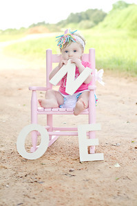 1ST BIRTHDAY_0155