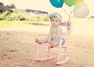 1ST BIRTHDAY_0014