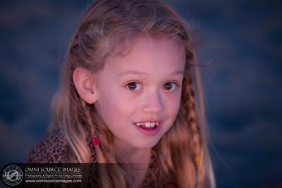150213_3837_Maisie_Twilight_Portrait