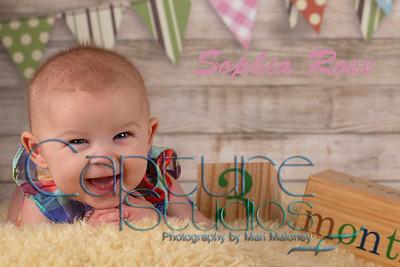 Sophia name_4095