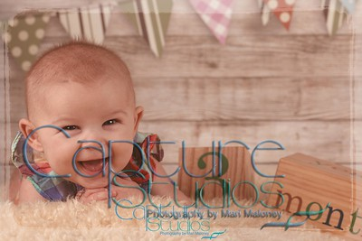 Sophia rose bbyLogo_4095 copy
