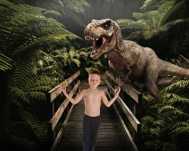 Thomas-DinosaurDigitalBackdrop-ParkEscape copy