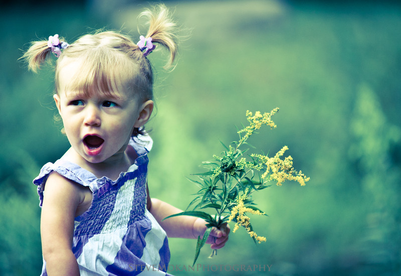 IMAGE: http://www.stevemokanphotography.com/Portraits/Childrens-Portraits/i-Mm5vpz3/0/L/LaurieCorning-2-L.jpg