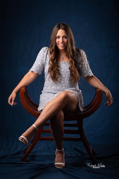 Chloe Steenbergh (32 of 132)