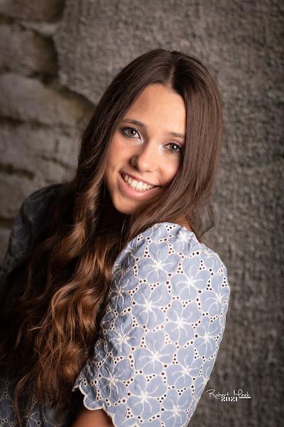 Chloe Steenbergh (47 of 132)