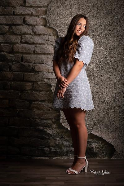 Chloe Steenbergh (44 of 132)
