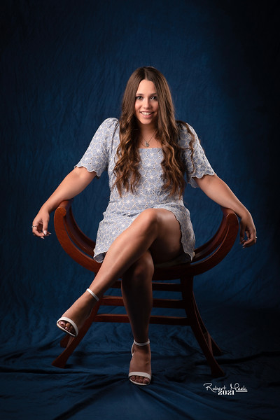 Chloe Steenbergh (31 of 132)