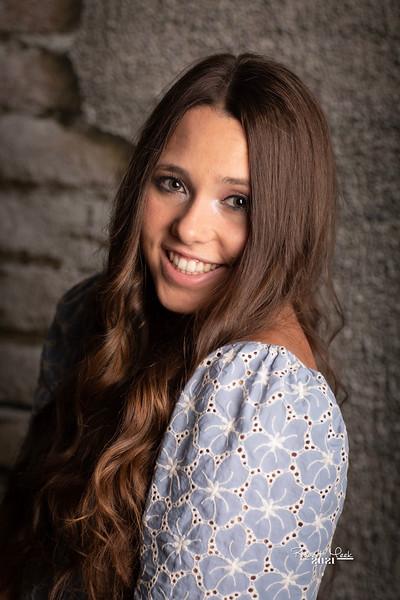 Chloe Steenbergh (48 of 132)