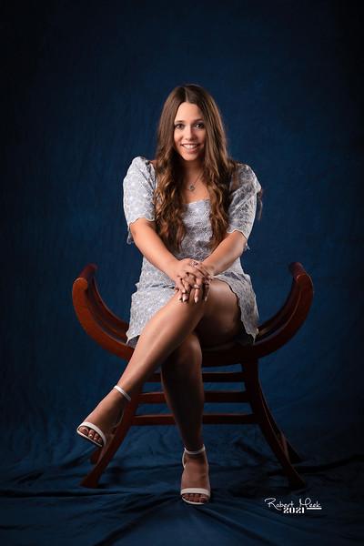 Chloe Steenbergh (33 of 132)
