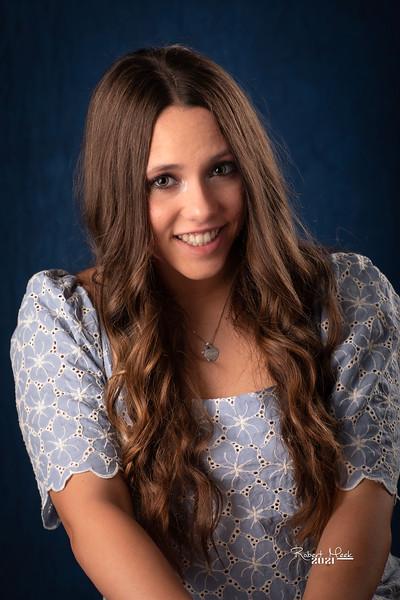 Chloe Steenbergh (35 of 132)
